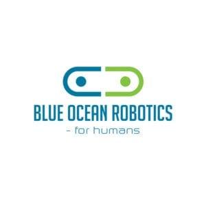 Blue Ocean Roboticslogo