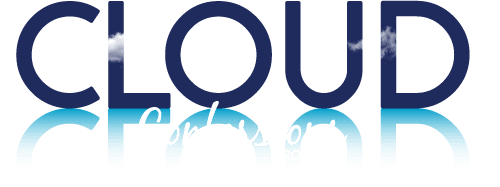 Cloud Confessions 2017 – Spring Edition