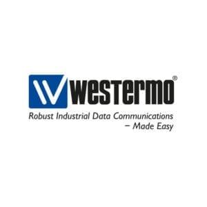 Westermologo