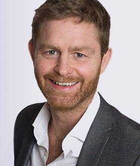 Peter Werdenhoff