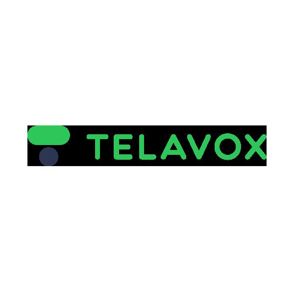 Telavoxlogo