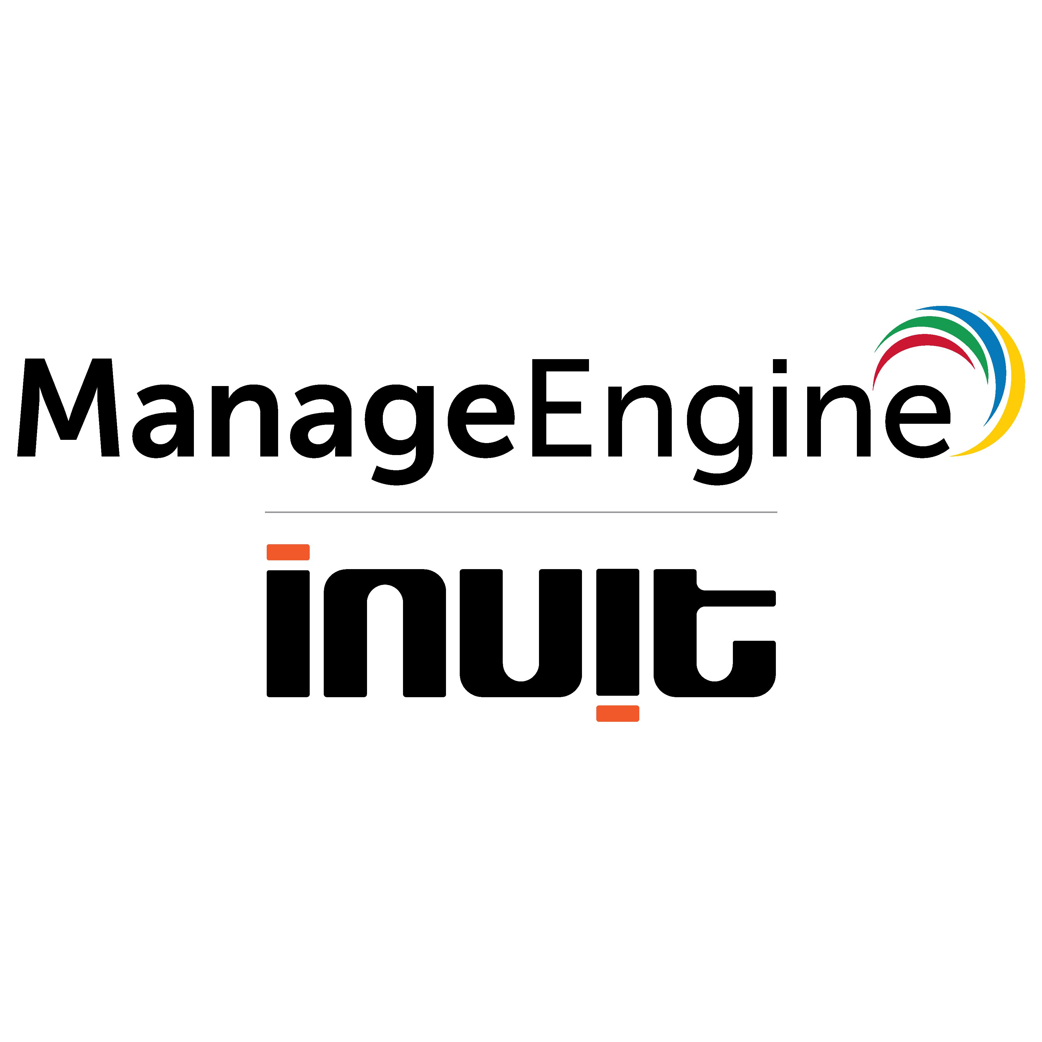 Inuitlogo