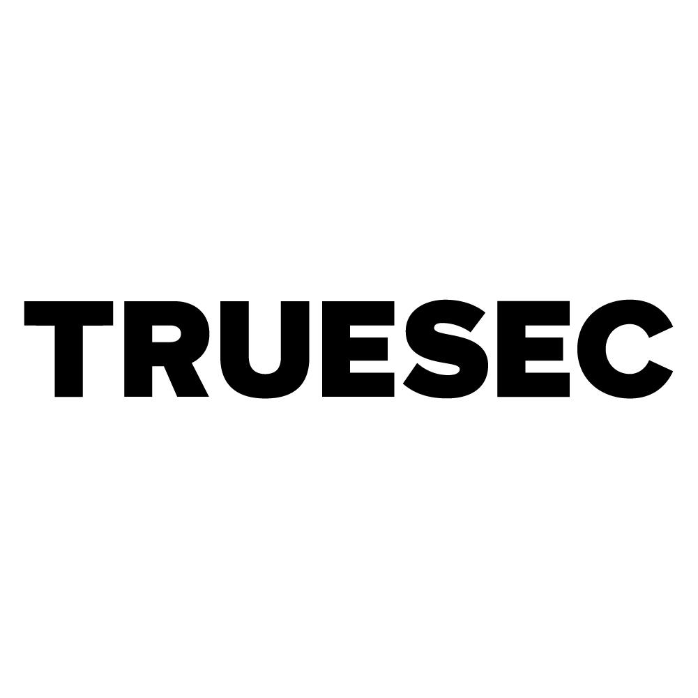 Trueseclogo